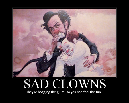 sad-clowns-motivational