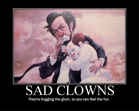 sad-clowns-motivational
