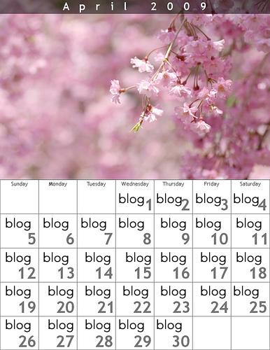 april-blog