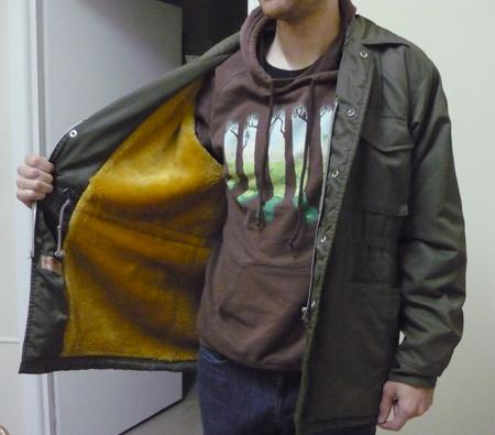 womb-jacket