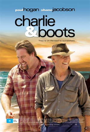 boots-and-charlie
