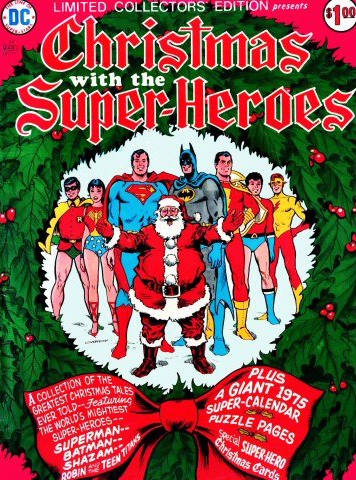 Christmas-with-the-Super-He