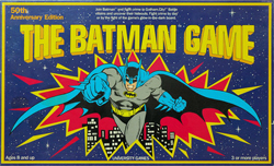 the-batman-game